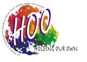 HOO logo 2